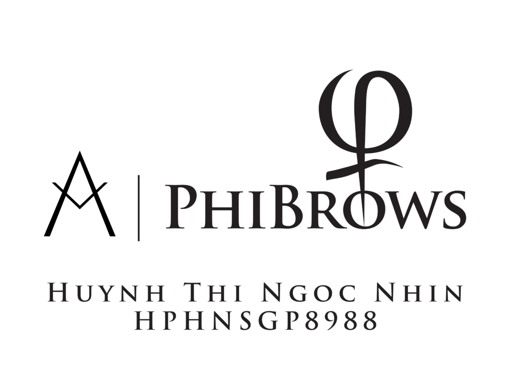 eyebrow embroidery microbalding_about us_phibrow