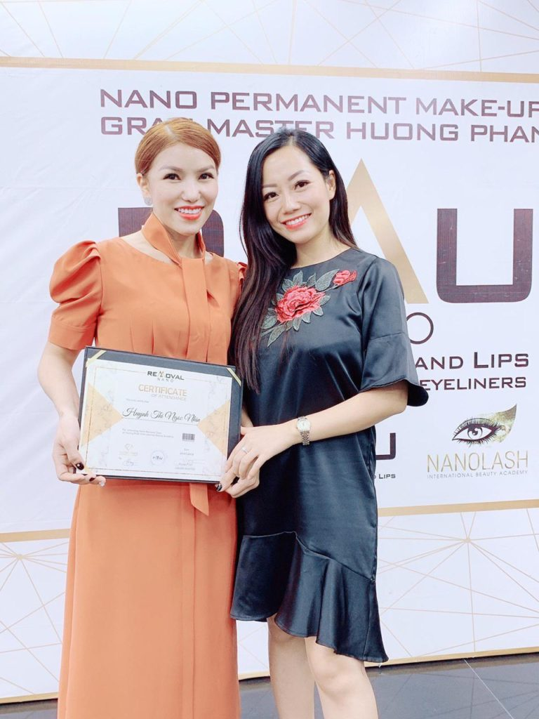 about us jpro beauty jade academy s