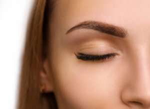 services eyebrow embroidery