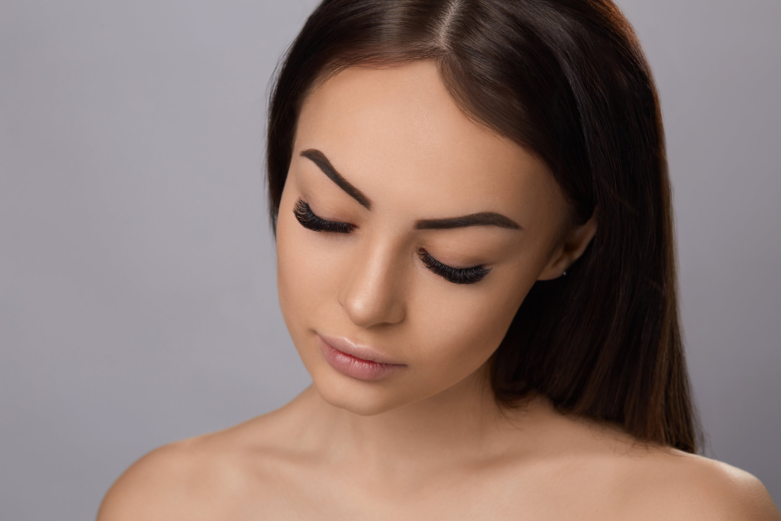 Eyelash Extensions In Singapore: What Do I Need To Know ...