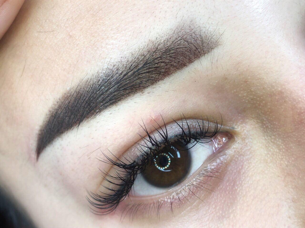 eyebrow embroidery_1