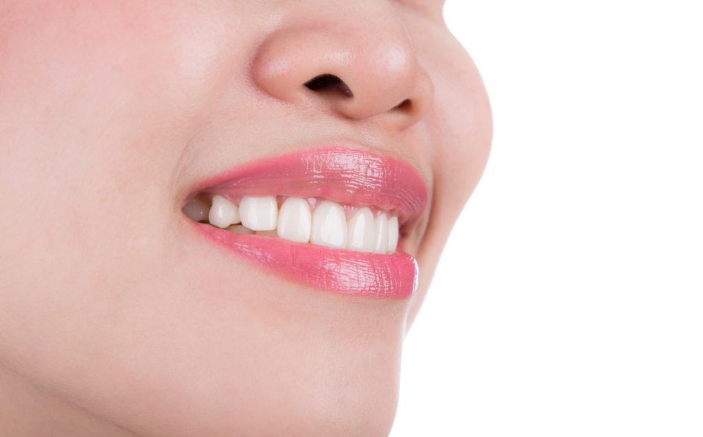 LED teeth whitening others